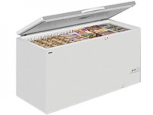 מקפיא אמבטיה 700 ליטר ב-ס.מאיר מכונות מזון